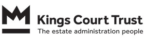 Kings Court Trust - estate administration experts
