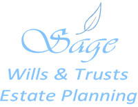 Estate Planning services Sage Wills